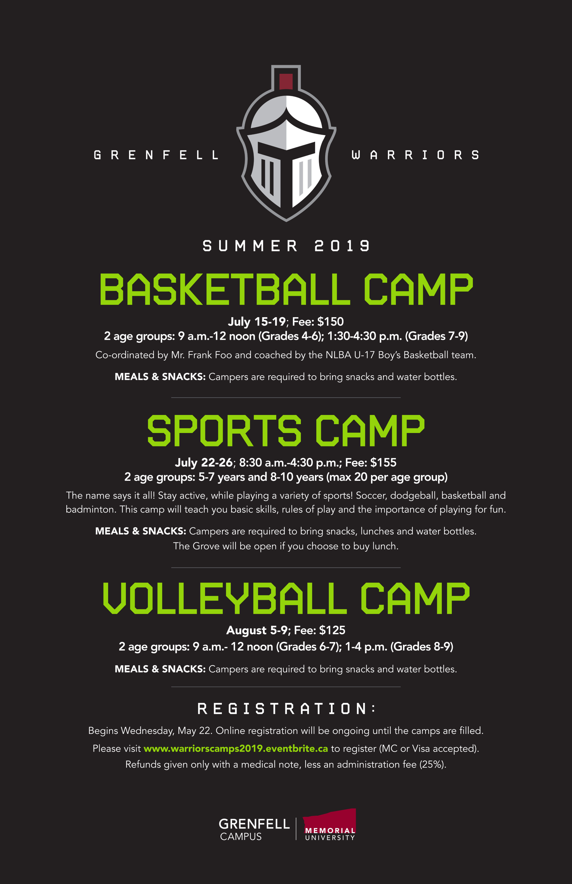 warriors_summer_camps_poster_2019 (002).png